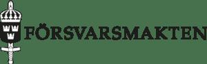 SÄKERHETSBRANSCHEN OCH FÖRSVARSMAKTEN SKA STÄRKA BRANSCHENS KOMPETENSFÖRSÖRJNING