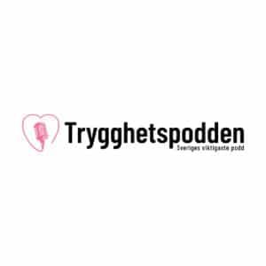 """SÄKERHETSBRANSCHEN I TRYGGHETSPODDEN: """"DET FINNS MER ATT GÖRA!"""""""