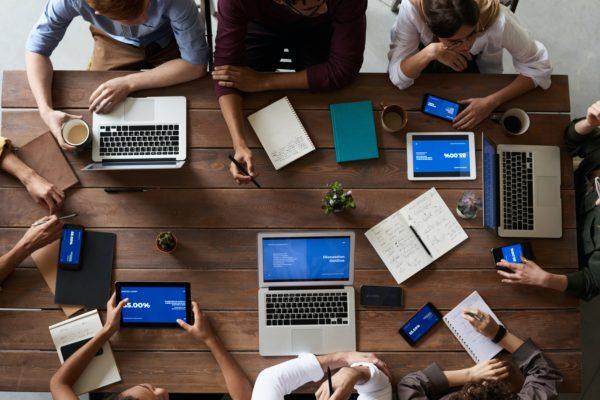 Möjlighet att utbilda dig till Behörig Ingenjör digitalt på distans!
