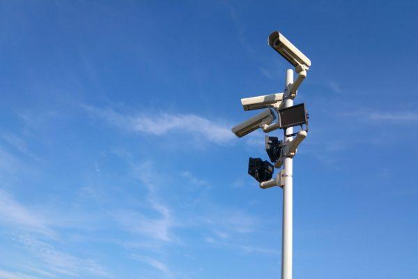 Vad innebär intresseavvägning vid kamerabevakning?