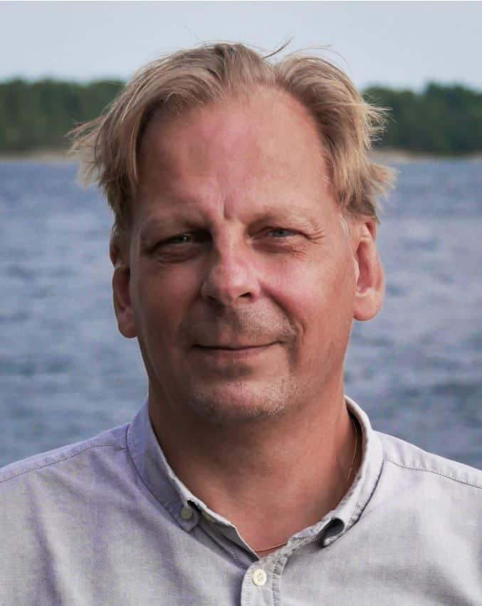 Därför startade Svensk Certifiering sin brand- och säkerhetsverksamhet